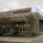 Austin Dentist South | South Austin Dentist | Dentist Austin South