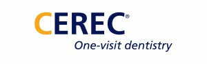 cerec-services-logo